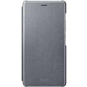 Huawei Flip Cover for Huawei P9 Lite