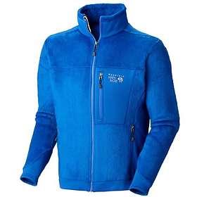 Mountain Hardwear Monkey 200 Jacket (Herr)