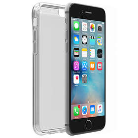 Otterbox Clearly Protected Skin for iPhone 6/6s