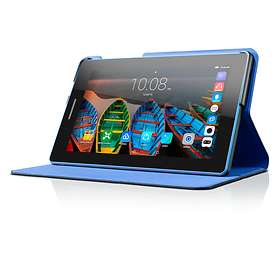 wholesale dealer 05c91 f8cb0 Lenovo Folio Case and Film for Lenovo TAB 3 A7-10