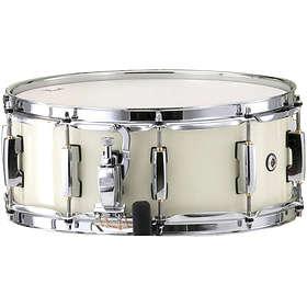 """Pearl Session Studio Classic Snare 14""""x6.5"""""""