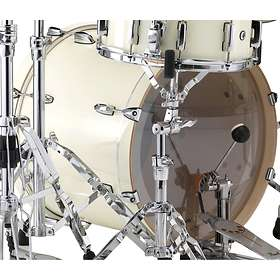 "Pearl Session Studio Classic Bass Drum 24""x15"""