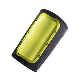 61e15e8548 Find the best price on Nike Evolution Bicep Sleeve for iPhone 5/5s ...
