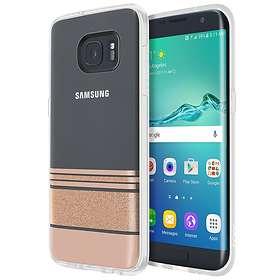 Incipio Design Series Wesley Stripes for Samsung Galaxy S7 Edge
