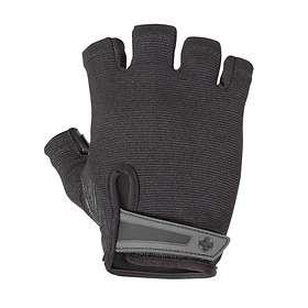 Harbinger Men's Power Weightlifting Gloves