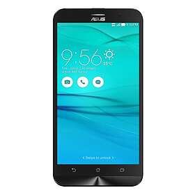 Asus ZenFone Go ZB551KL 32GB