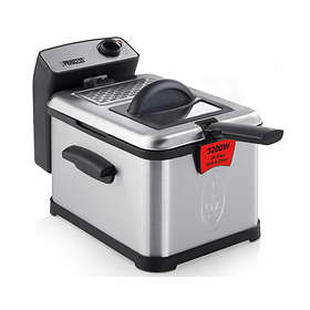 Princess Superior Fryer 183001 3L