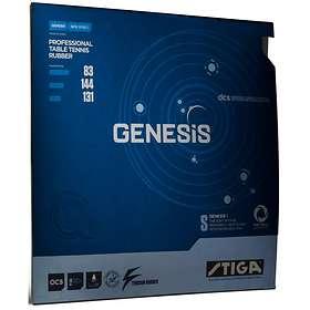 Stiga Sports Genesis S