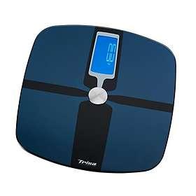 Trisa Electronics Body Analyze 4.0