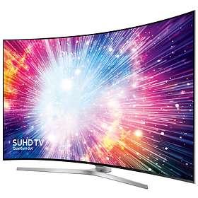 Samsung UE78KS9505