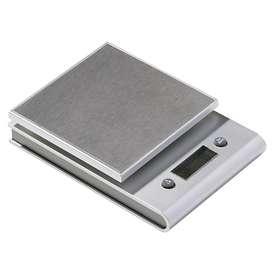 Premier Housewares Electronic Scale 3kg