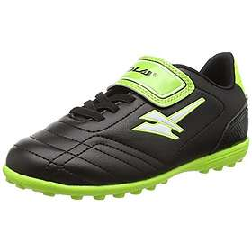Gola Kids  Football Boots price comparison - Find the best deals on ... 03c0b0d33c3c1