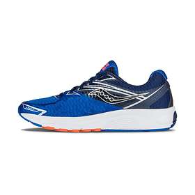 Saucony Ride 9 (Men's)