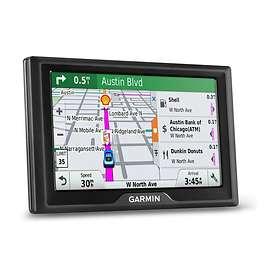 Garmin Drive 60LMT (Eurooppa)