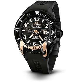 a28cf3e17 Find the best price on Edox Chronorally 38001 TIN AIN | Compare ...