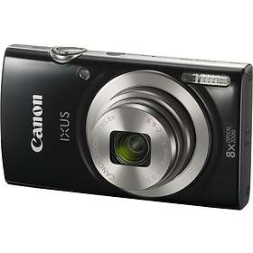 Canon Digital IXUS 185