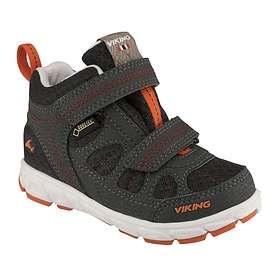 Viking Footwear Ludo Mid GTX (Unisex)