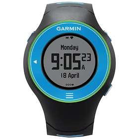 Garmin Forerunner 610 Special Edition Premium HRM