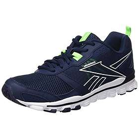 Find the best price on Reebok Hexaffect Run LE (Men s)  e5cf128fd