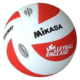 Mikasa Beach VSV 800 England