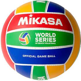 Mikasa Beach WS-PRO