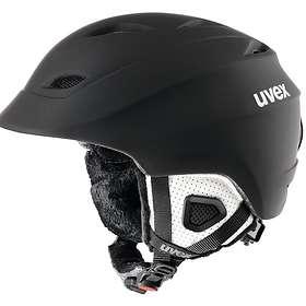 Uvex Saga