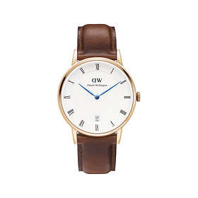 Daniel Wellington Dapper St Mawes 34mm