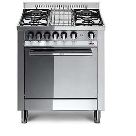 Cucine con piano cottura a gas al miglior prezzo confronta subito le offerte su pagomeno - Cucine a gas offerte ...