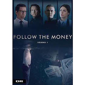 Follow the Money - Säsong 1