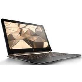 HP Spectre Pro 13 G1 X2F00EA#UUW