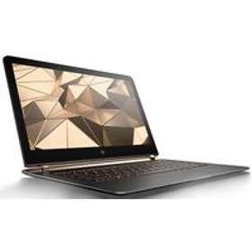 HP Spectre Pro 13 G1 X2F01EA#UUW