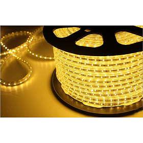 LEDonline LED stripe SMD 2835 120 LED/m