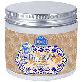 LCN Buzzz Foot Butter 200ml