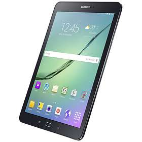 Samsung Galaxy Tab S2 9.7 VE SM-T819 32GB