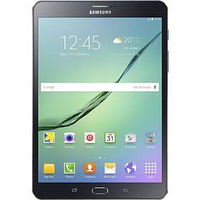 Samsung Galaxy Tab S2 8.0 VE SM-T719 32GB