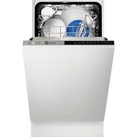 Electrolux ESL4300LA