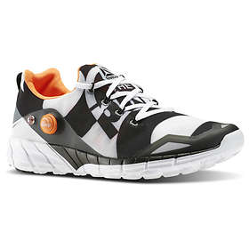 8468d6ad59a63a Find the best price on Reebok ZPump Fusion 2.0 City (Men s ...