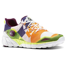 d3d980861599 Find the best price on Reebok ZPump Fusion 2.0 City (Women s ...