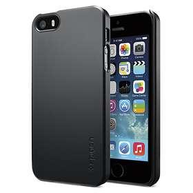 Spigen Thin Fit for iPhone 5/5s/SE