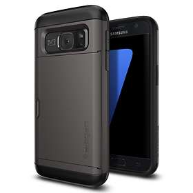 Spigen Slim Armor CS for Samsung Galaxy S7