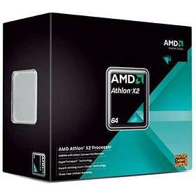 AMD Athlon 64 X2 7750 Black Edition 2,7GHz Socket AM2+ Box