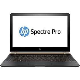 HP Spectre Pro 13 G1 X2F01EA#ABF