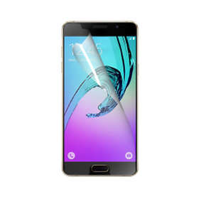 Celly Screen Protector Perfetto for Samsung Galaxy A5 2016