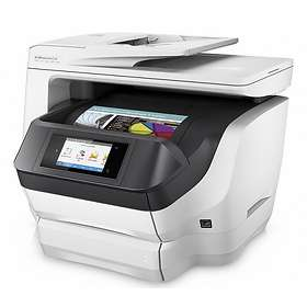 HP OfficeJet Pro 8720 Best Price | Compare deals at PriceSpy UK