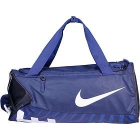 Find the best price on Nike Alpha Adapt Cross Body Duffle Bag M ... 2f6a0eddaf
