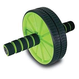 Boyz Toys Ab Wheel