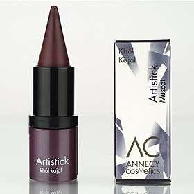 Annecy Cosmetics Artistick Khol Kajal