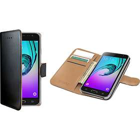 Celly Wallet Case for Samsung Galaxy J3