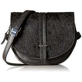 60bc700bdc4 Find the best price on Bree Stockholm 30 Shoulder Bag | Compare ...
