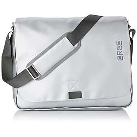 more photos great discount factory outlet Bree Punch 49 Messenger Bag